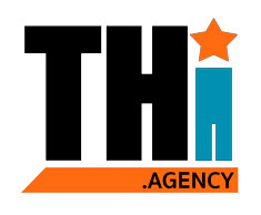 THi.Agency Soluciones Integrales en Marketing en Panamá y Colombia